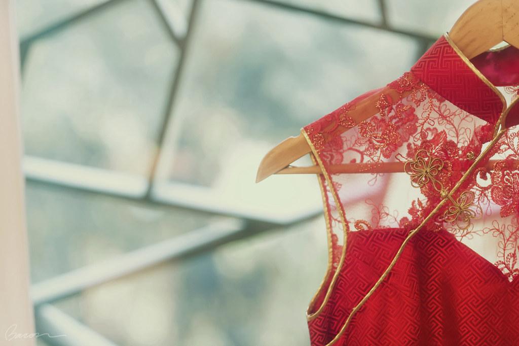 Color_129, BACON, 攝影服務說明, 婚禮紀錄, 婚攝, 婚禮攝影, 婚攝培根, 故宮晶華