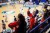 Storm the Game-2 (UBC EUS Photos) Tags: eus godiva sports