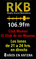 programa-women- rkb