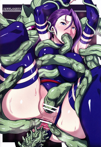 """Tentacle-1 (8) • <a style=""""font-size:0.8em;"""" href=""""http://www.flickr.com/photos/150482955@N04/31624517534/"""" target=""""_blank"""">View on Flickr</a>"""