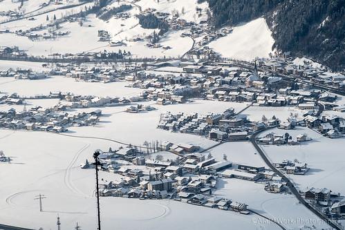 Wintersport-033