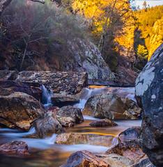 Fragas São Simão (tiagosilva45) Tags: fragas nature river portugal sãosimão água paisagem cachoeira aoarlivre córrego waterfall