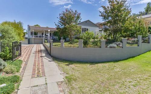 80 Hill Street, Tamworth NSW 2340