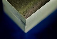 Aluminium (tudedude) Tags: tudedude workshop engineer model lathe chuck precision engineering machine metal tool metalworking handcraft homeworkshop mechanical bench modelengineer workingwithmetal macro stacked stackedimage imagestacking dorset miniature gbr macromondayscorner