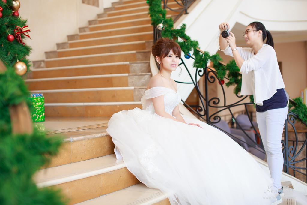 新竹煙波-婚宴-婚禮紀錄_006