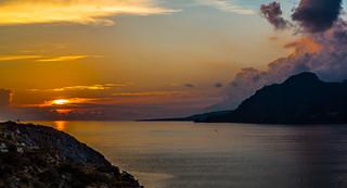 Κρήτη / Crete / Kreta: Plakiás