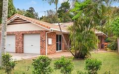 2/14 Coogee Street, East Ballina NSW