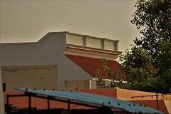 Pondicherry (rahul_rrk) Tags: canon dslr eos 700d photography pondicherry