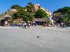 Punta Mita (WarpFactorEnterprises) Tags: fall2016 mexico olympustough puntamita camera travel vacation waterproof pointshoot olympusfall2016mexicoolympustoughpuntamitacameratravelvacationwaterproof