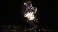 """New Years Eve,  2016 Cairns • <a style=""""font-size:0.8em;"""" href=""""http://www.flickr.com/photos/146187037@N03/31899395671/"""" target=""""_blank"""">View on Flickr</a>"""
