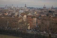 Rome 2010 563