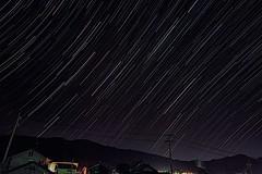流れ星 画像50