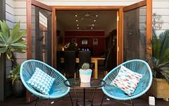 61 Date Street, Adamstown NSW