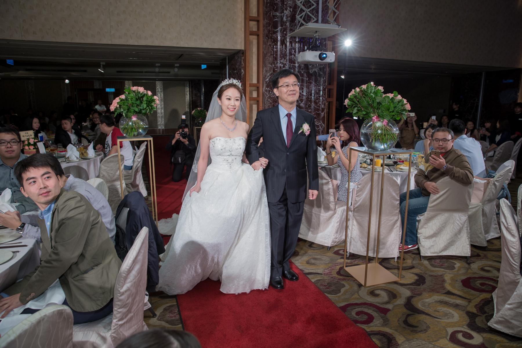 鴻璿鈺婷婚禮636