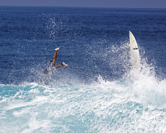 _N7A1798_DxO (dcstep) Tags: volcompipepro worldsurfleague bonzaipipeline bonsaipipeline northshore oahu hawaii canon5dmkiv ef500mmf4lisii ef14xtciii handheld allrightsreserved copyright2017davidcstephens surfing contest tournament ocean waves pipeline barrel copyrightregistered04222017 ecocase14949772801
