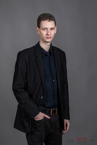 Ferenc-David-2