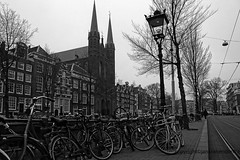 "Amsterdam • <a style=""font-size:0.8em;"" href=""http://www.flickr.com/photos/45090765@N05/31986173421/"" target=""_blank"">View on Flickr</a>"