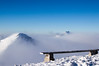 DSC_0836 (camillehod) Tags: mountain alps alpes savoie