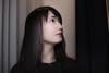 Beautiful skin (masato_saito) Tags: 薄化粧 make makeup lightmakeup lightmake 素顔 ポートレート portrait 美肌 beautiful skin light japanese woman girl d810 50mm f18 people indoor