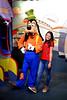 DSC_0039 (NR Intercâmbio) Tags: 20170118 disney epcotcenter mickey minnie goofy