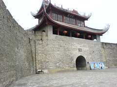 3 Liuzhou 柳州市 Chengzhong District 东门 . (nancy.liew) Tags: guangxi 广西壮族自治区 liuzhou 柳州市