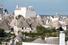 IMG_7145 (jaglazier) Tags: 2016 73116 alberobello apulia architecture buildings cityscapes coniferoustrees conifers construction copyright2016jamesaglazier cranes deciduoustrees domes hills houses italy july landscape plants roofs stackedstone trees trulli urbanism vaults bushes cities gardens landscapes panorama stonebuildings unescoworldheritagesites whitewash puglia