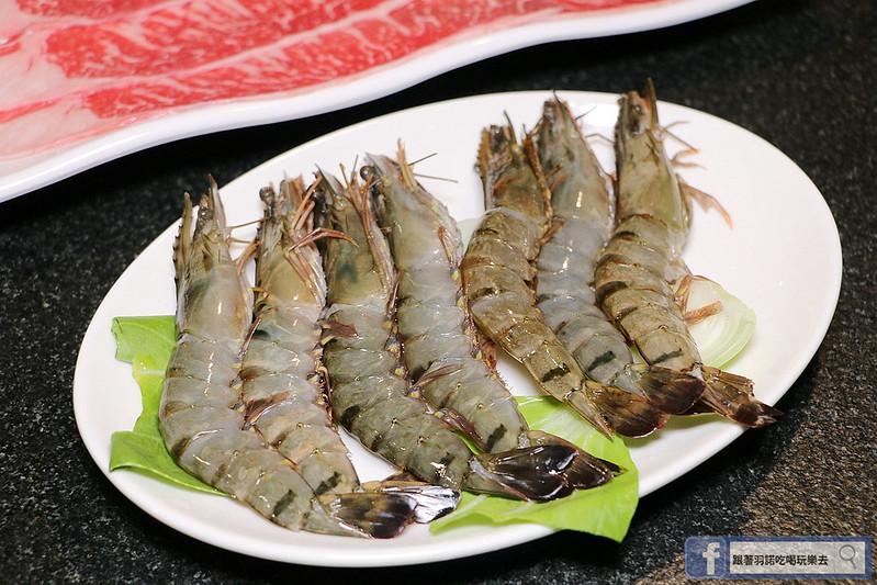 肉多多火鍋-肉品專賣店060