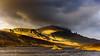 Loch Leathan and The Old Man of Storr (Francis Mridha) Tags: autumn beautifulscotland clouds francismridhaphotography highlands isleofskye landscape loch lochard lochleathan mountains nikon oldmanofstorr photography rock scotland scottishhistory scottishlandscape sky storrloch travel uk visitscatland water westscotland