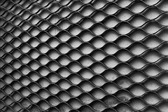 Unite (justingreen19) Tags: metalgrills ny nyc newyork newyorkcity abstract architectural architecture city continuous grill grille justingreen19 manhattan metal metalgrilles metalpattern metalscreen mono newyorkpattern pattern security texture urban urbanabstract urbanlines urbanpattern rusty rust rusting oxidation