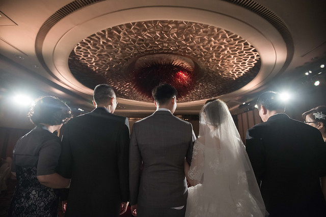 台北婚攝,台北喜來登,喜來登婚攝,台北喜來登婚宴,喜來登宴客,婚禮攝影,婚攝,婚攝推薦,婚攝紅帽子,紅帽子,紅帽子工作室,Redcap-Studio-90