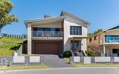 15 Shimmer Street, Nelson Bay NSW