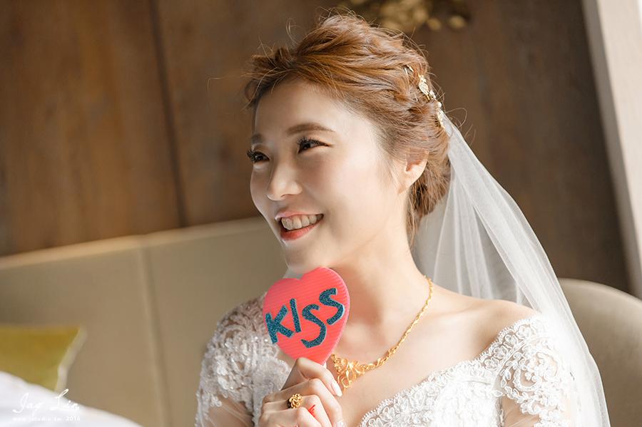 君品酒店 婚攝 台北婚攝 婚禮攝影 婚禮紀錄 婚禮紀實  JSTUDIO_0087
