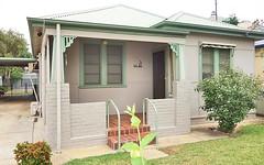 66 Hardy Avenue, Wagga Wagga NSW
