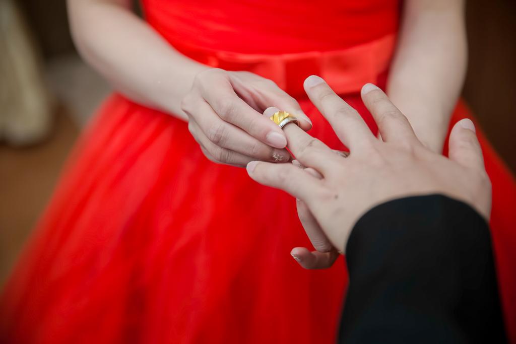 婚禮-0049.jpg