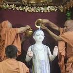 Bhavanjali Tour (05)