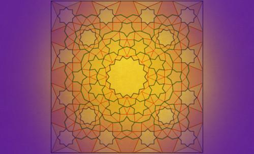 """Constelaciones Axiales, visualizaciones cromáticas de trayectorias astrales • <a style=""""font-size:0.8em;"""" href=""""http://www.flickr.com/photos/30735181@N00/32569595776/"""" target=""""_blank"""">View on Flickr</a>"""
