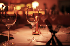 London 2017 (agnes.saabythomsen) Tags: sketch restaurant lyserød pink london