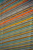 Tubes (H&T PhotoWalks) Tags: tubes lines color colourful abstract cartagena murcia spain canoneos400d sigma18250 tan x10 allfreepicturesseptember2017challenge