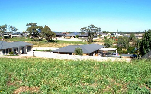 53 Brooklands Drive, Orange NSW 2800