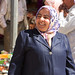 Woman of Urfa