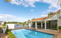 67 Campbell Street, Sorrento QLD