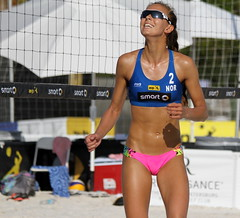 IMG_1712_cr (Dick Snell) Tags: stpete avp 2015 fivb