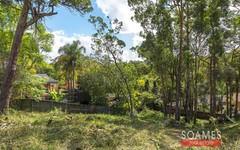 11a Woodcrest Place, Cherrybrook NSW