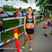 "Stadsloppet2015webb (53 av 117) • <a style=""font-size:0.8em;"" href=""http://www.flickr.com/photos/76105472@N03/18753355376/"" target=""_blank"">View on Flickr</a>"