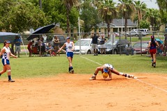 """Little Miss Kickball State All Star Tournament 2015 • <a style=""""font-size:0.8em;"""" href=""""http://www.flickr.com/photos/132103197@N08/18804389704/"""" target=""""_blank"""">View on Flickr</a>"""
