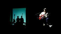 20150622_221811_b (Tamos42) Tags: famille anna festival rock joseph louis juin concert lyon folk pop matthieu m nash selim fourvière 2015 nuits chedid