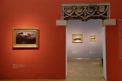 Landschaft: Transformation einer Idee @ Neue Galerie Graz