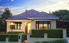 23 Evan Street, Gladesville NSW
