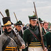 """2015_Reconstitution_bataille_Waterloo2015-51 • <a style=""""font-size:0.8em;"""" href=""""http://www.flickr.com/photos/100070713@N08/19022483312/"""" target=""""_blank"""">View on Flickr</a>"""