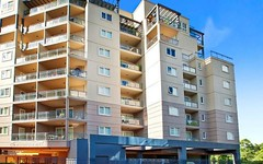 411/5 City View Road, Pennant Hills NSW